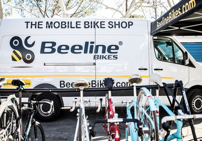 Accell North America acquires Beeline Bikes