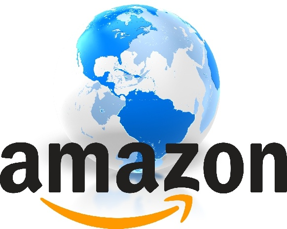Amazon shows global ambitions, targets French grocery market for e-commerce