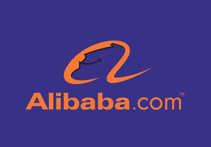 Chinese e-commerce giant Alibaba eyes Lazada group for its Asian expansion