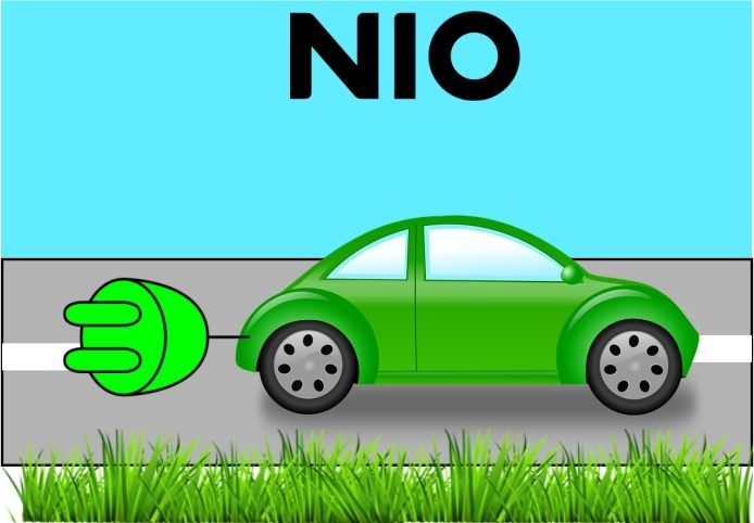 Chinese-electric-vehicle-startup-company-NIO-hires-eight-renowned-banks-for-around-2-Billion-U.S.-IPO