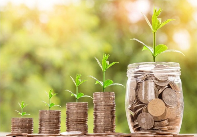 MAVA sponsored Global 'Green Finance' Index launched in the financial world