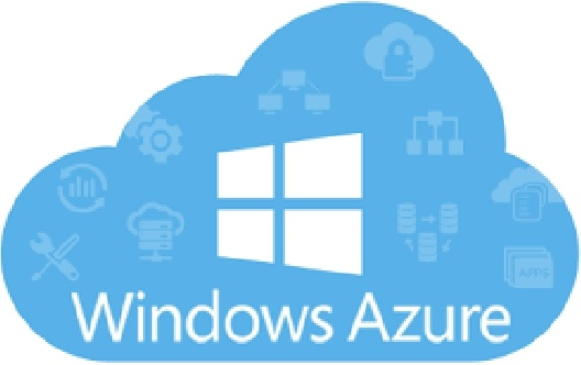 Microsoft introduces its Azure cloud technology for the public sector
