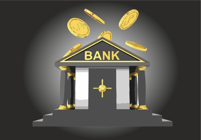 Small-scale banks can now heave a sigh of relief with latest relaxation bill