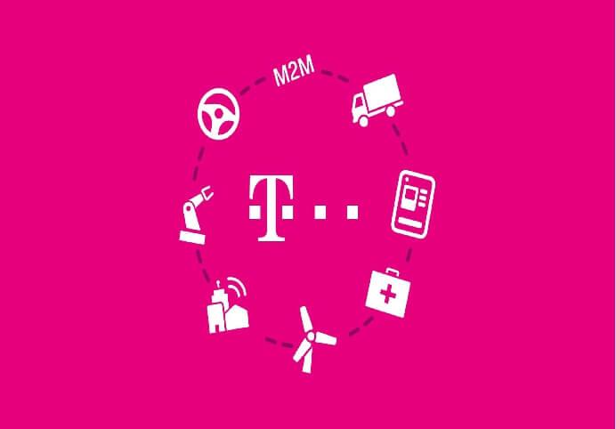 United Internet's Ralph Dommermuth Calls Deutsche Telekom for collaboration