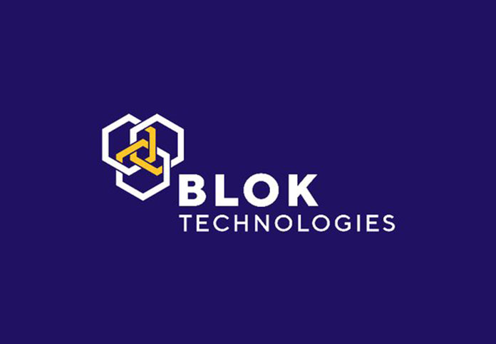 BLOK Technologies Enters into Letter of Intent to Acquire Mobile Banking and Payment Platform SimpleBlock