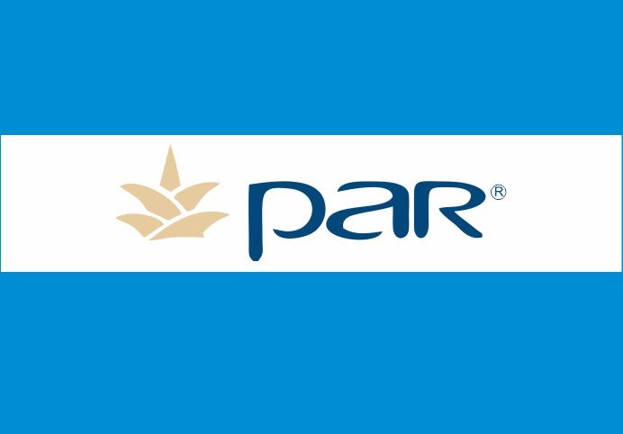 PAR Pay