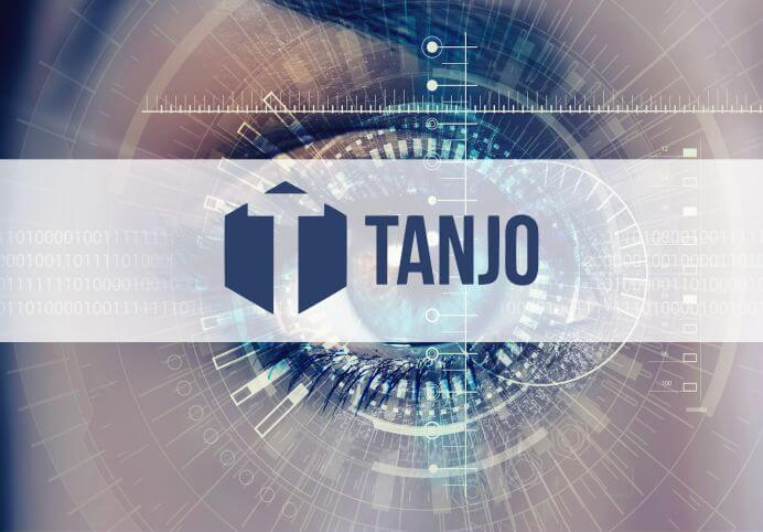 PersonaPanels Joins Nielsen Connected Partner Program with Tanjo Platform, Launching Novel AI-Driven Marketing Research