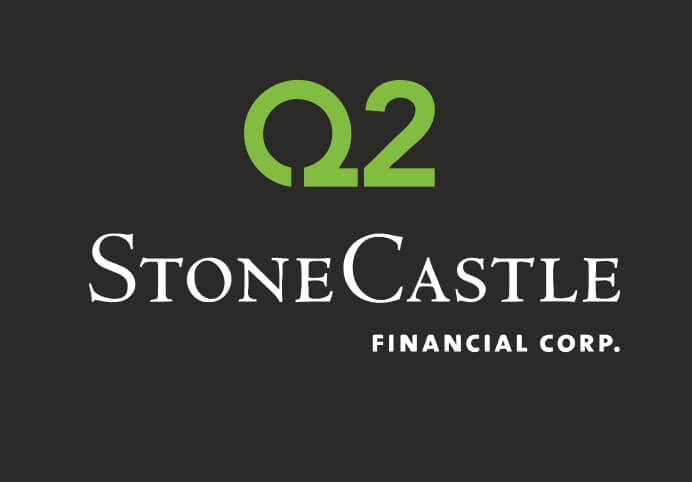 Q2 and stonecastle announce partnership