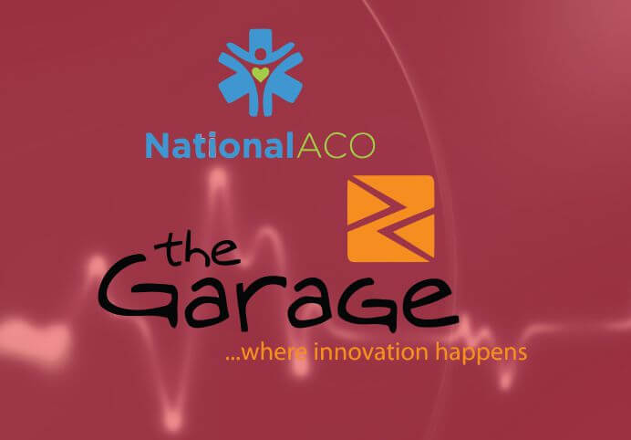 The Garage Partners with California-based Next Generation ACO