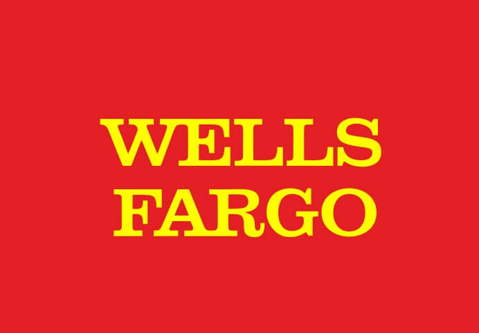 Wells Fargo agrees to pay $1 billion to settle customer abuses