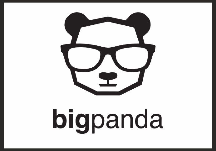 BigPanda launched new Autonomous Digital Operations Platform