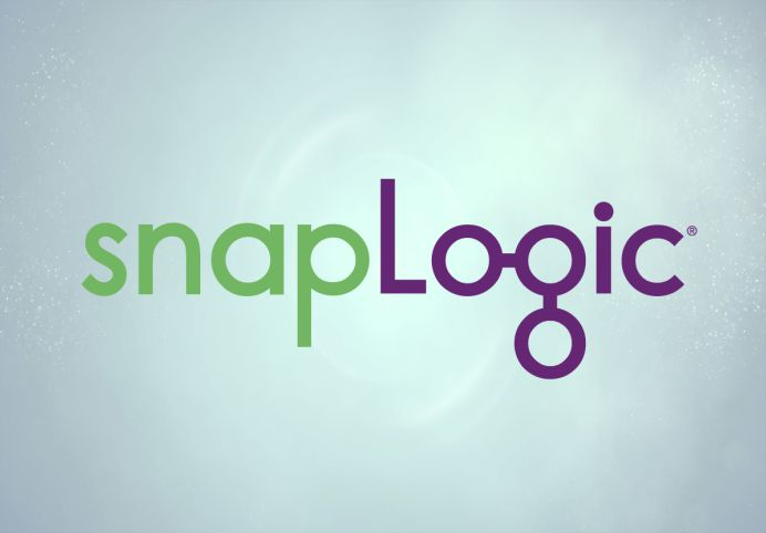 SnapLogic Accelerates Enterprise Cloud Transformation with New Analytics and Container Capabilities