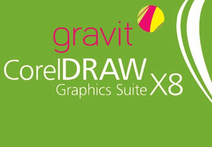 Corel Expands Graphic Design Software Portfolio with