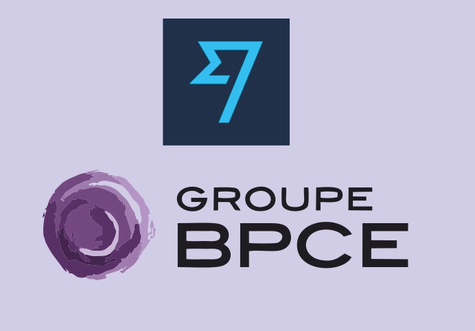 TransferWise collaborates with BPCE Groupe to provide
