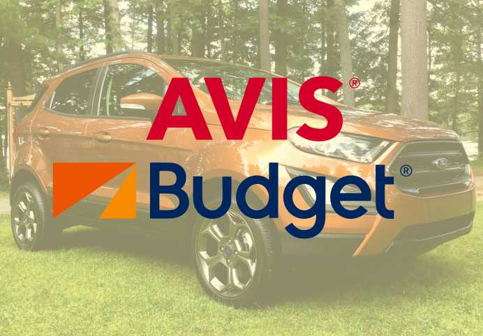 Avis Budget Group Introduces New Benefits For Amazon Customers