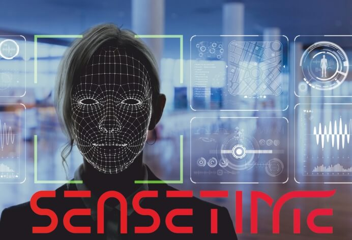 Chinese AI giant SenseTime launches AI-based enhancing tool