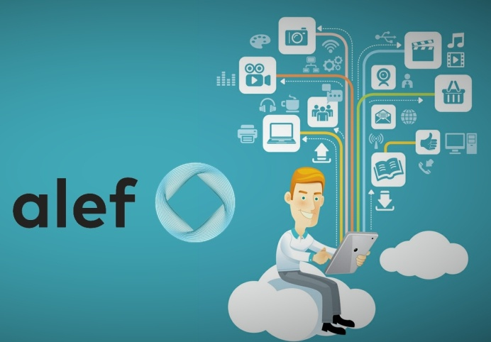 Alef Mobitech Launches Mobile Edge Computing Platform in India