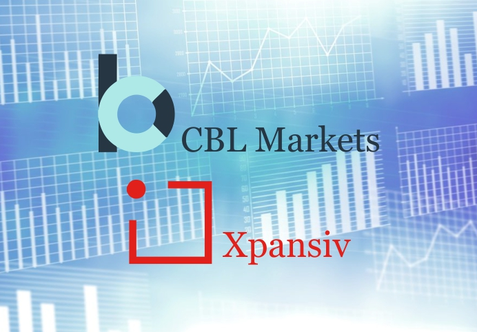 CBL Markets Partners with Xpansiv to Launch a New Data-driven Product