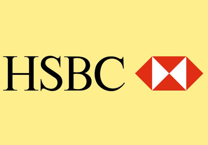 HSBC Makes A Comeback