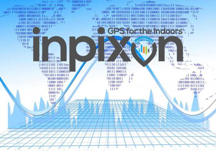 Inpixon Provides Technology Update on Blockchain, Voice-User Interface, Artificial Intelligence, and Amazon Web Services
