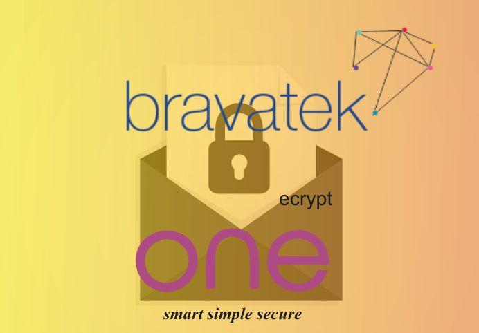 Ecrypt One