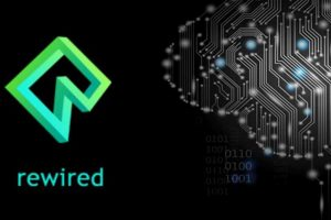Rewired Solutions