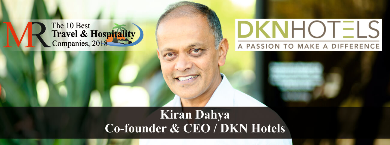 DKN Hotels