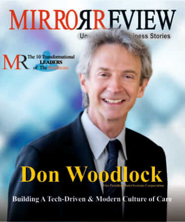 Don Woodlock