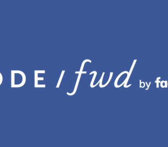 CodeFWD