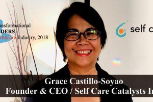 Grace Castillo-Soyao