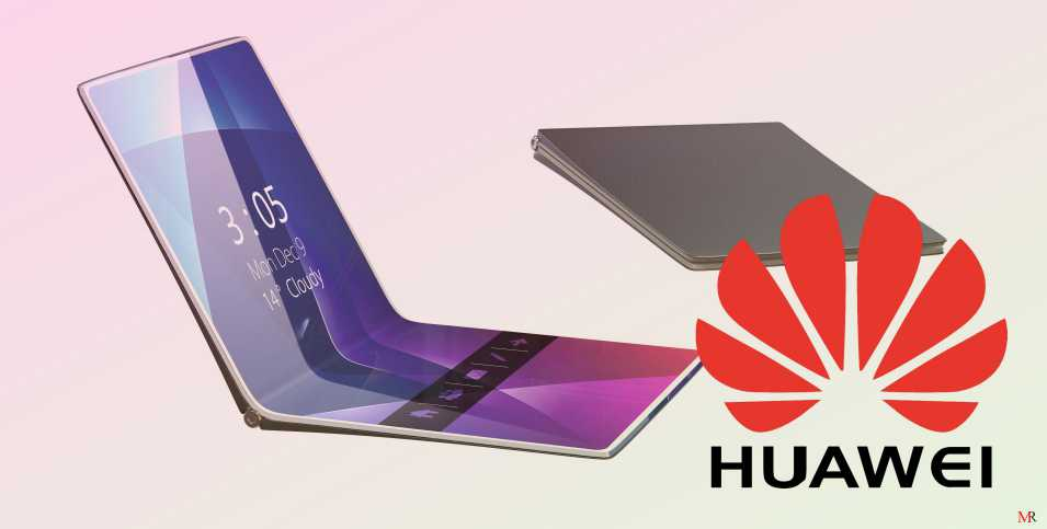 US vs Huawei: A Timeline of the World's Next Great Tech War