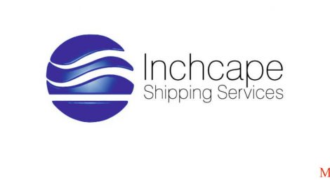 Inchcape logistics business rebranded as ISS Global Forwarding