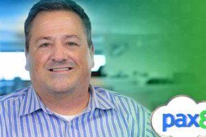 Pax8 Announces New Director of Community Ken Patterson