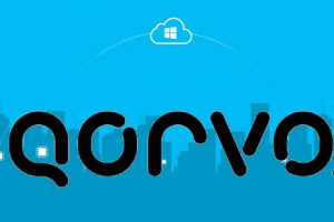 Qorvo® Introduces IoT SiP to Improve Smart Home Solutions