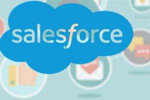 Salesforce unleashes cross-cloud technology, Customer 360
