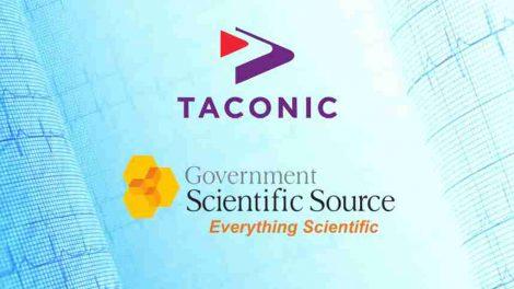 Taconic