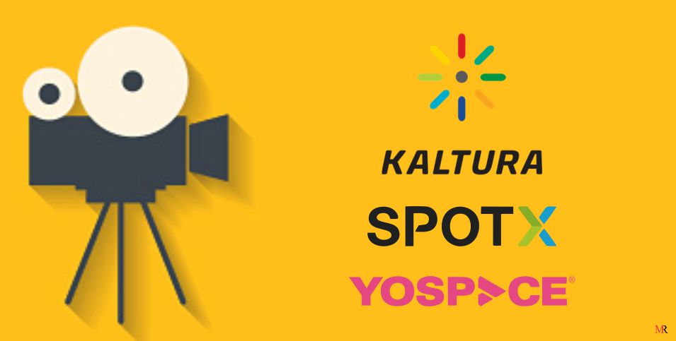The-leading-video-technology-provider-Kaltura-Announces-Advanced-Advertising-Solution-together-with-Yospace-and-SpotX