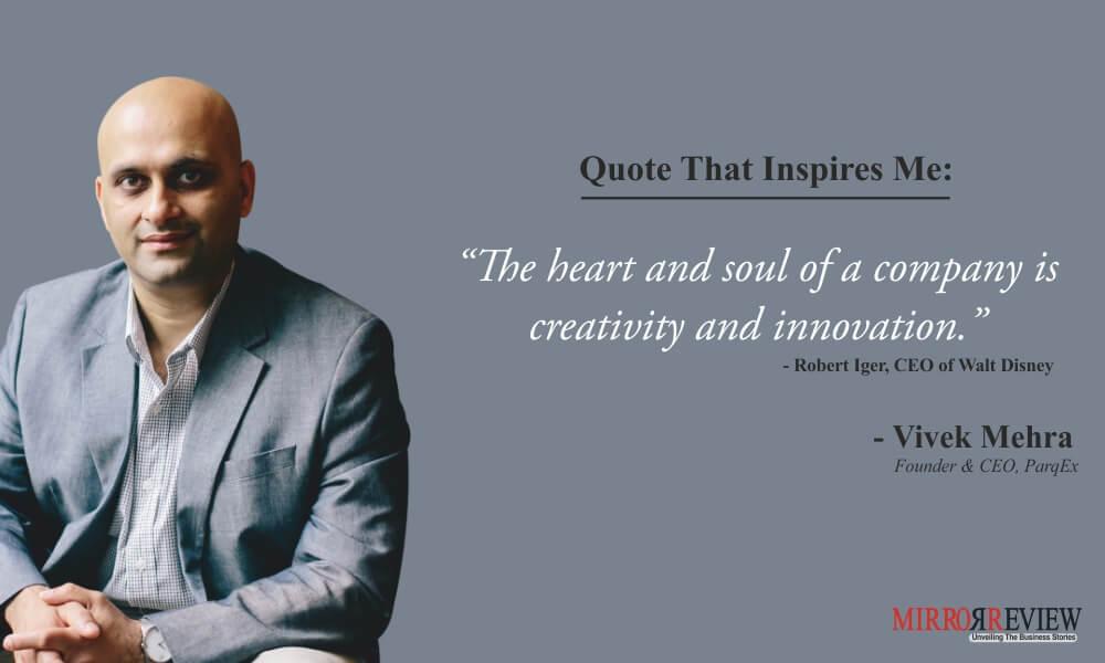 Vivek Maheta quotes