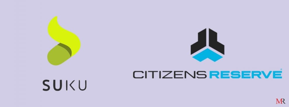 Citizens Reserve