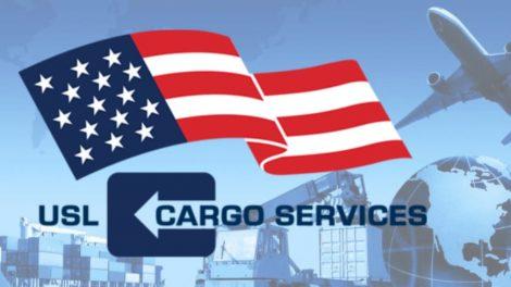 Usl Cargo Services