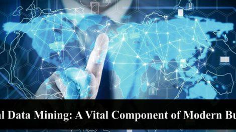 Ethical Data Mining