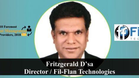Fil-Flan technologies