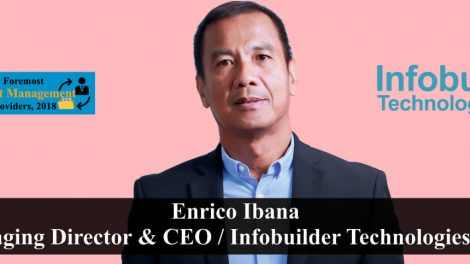 Infobuilder Technologies