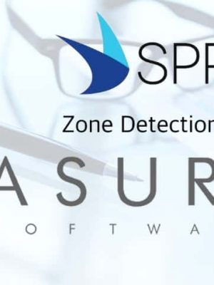 Asure Software partner with SPREO