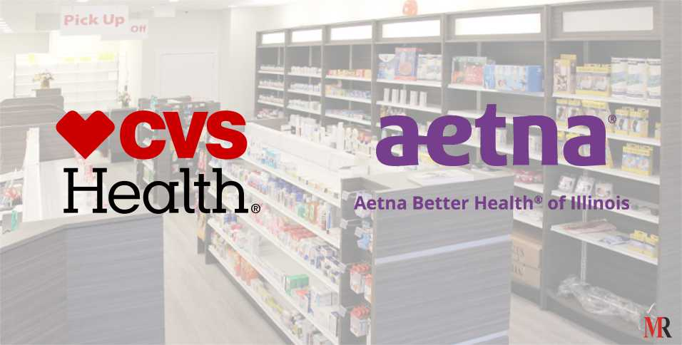 Post Aetna acquisition