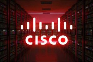 Cisco acquires Ensoft