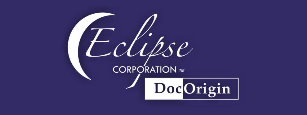 Enterprise Software EMEA