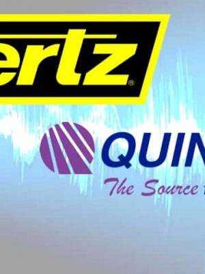 Evertz Acquires Quintech