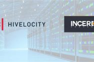 Hivelocity acquires Incero
