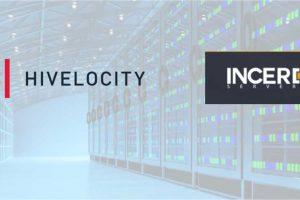 Hivelocity acquires Incero